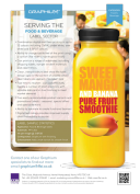 A4Smoothie_Application_Sheet