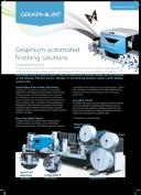 GraphiumAutomatedFinishingFeatureSheet
