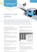 Graphium_Label_Workflow