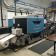 Tailored label products install Graphium