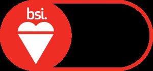 FFEI BSI-Assurance-Mark-ISO-13485