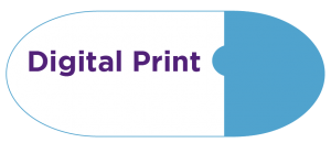 Digital Print Business Group - FFEI