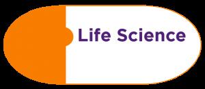 FFEI LIFE SCIENCE GROUP