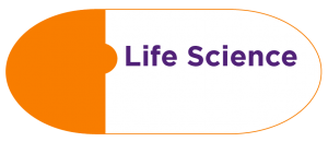 Life Science Business Group - FFEI