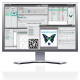 FFEI launches Graphium Label Production Workflow