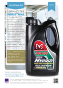 A4_MotorOil_ApplicationSheet