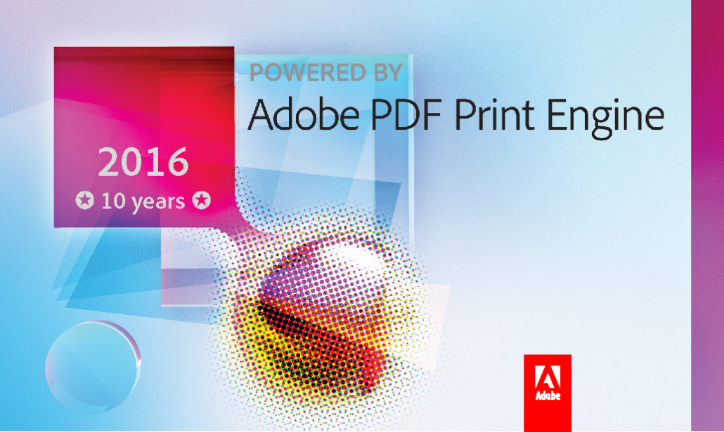 Adobe announce APPE 4