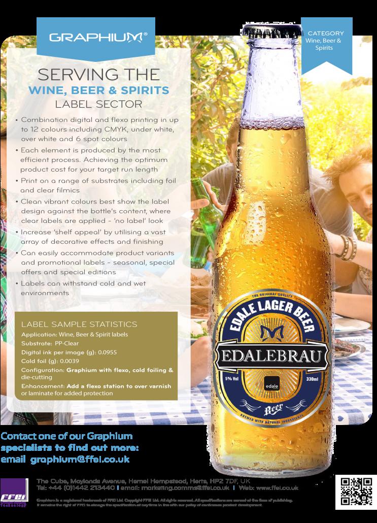 A4_BeerApplicationSheet